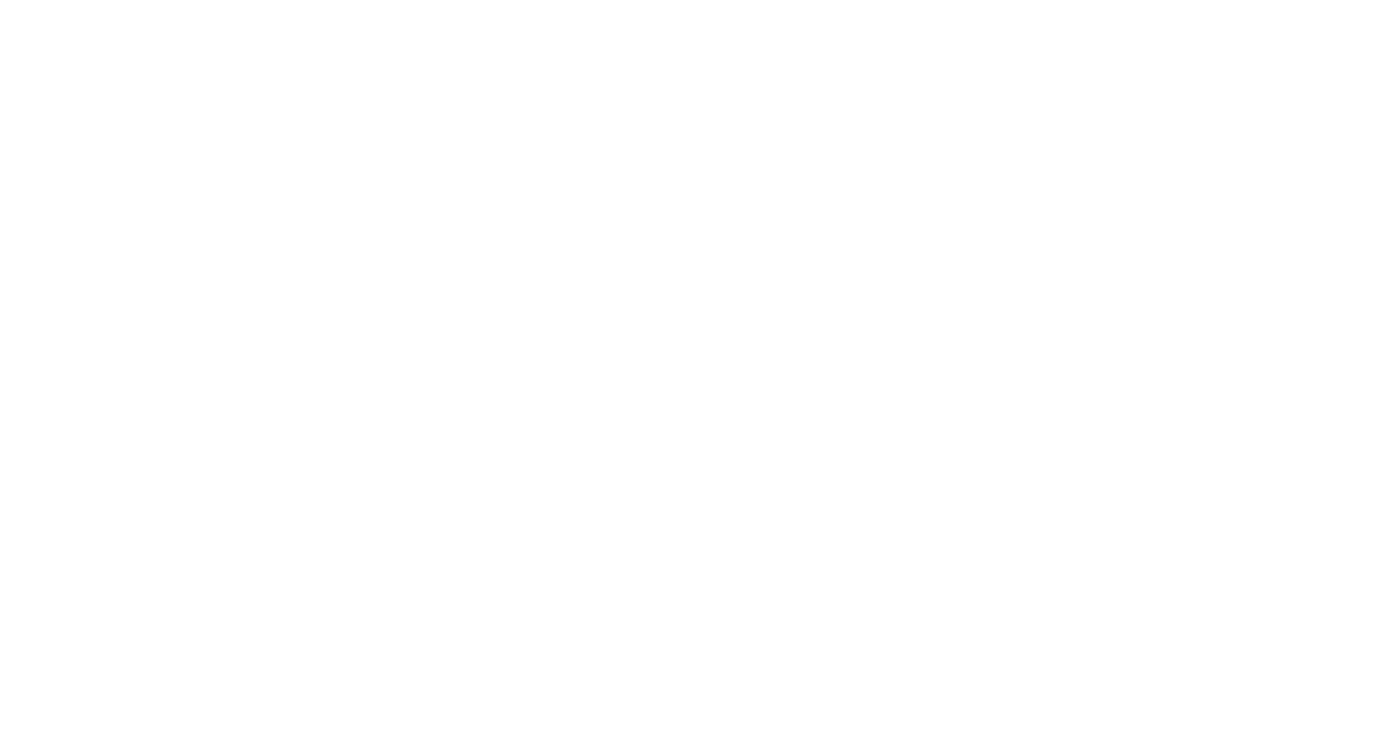 Smart Working accelerator